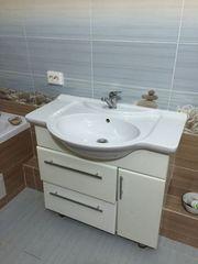 Продаю раковину для ванны